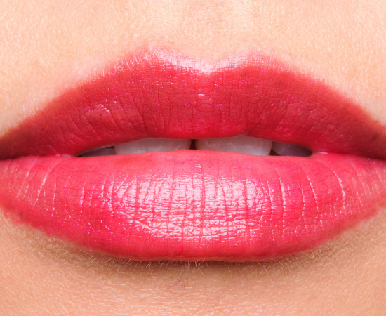 Chanel Emilienne (452) Rouge Coco Lipstick