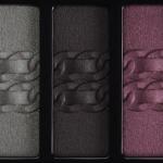 Chanel L\'Intemporel de Chanel Eyeshadow Palette