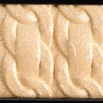 Chanel L'Intemporel de Chanel #1 L'Intemporel de Chanel Eyeshadow