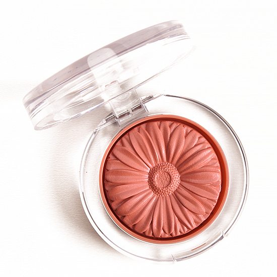 Clinique Fig Pop Cheek Pop Blush