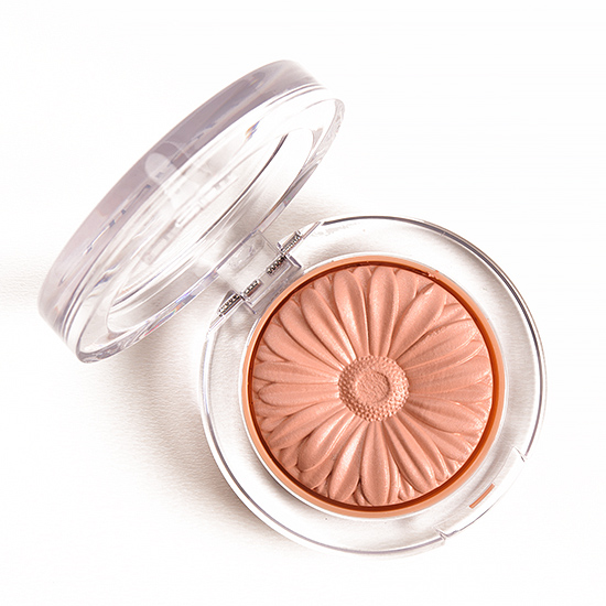 Clinique Nude Pop Cheek Pop Blush