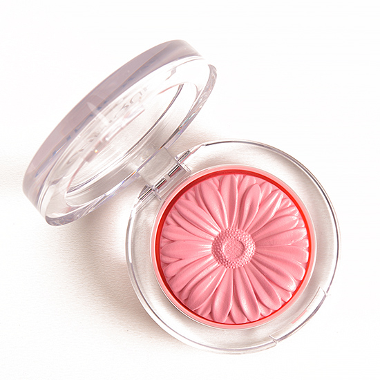 Clinique Pink Pop Cheek Pop Blush