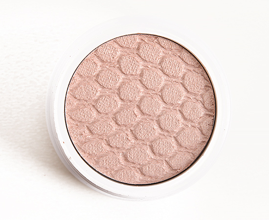ColourPop Acorn Super Shock Shadow