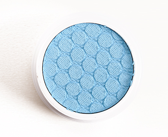 Colour Pop Beauty Call Super Shock Shadow