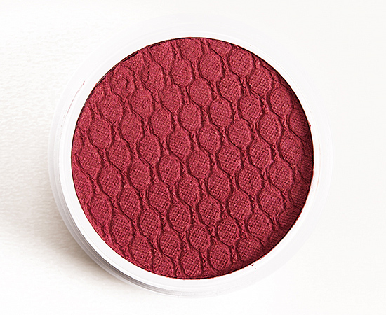 ColourPop Cheerio Super Shock Cheek