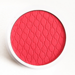 Colour Pop Clutch Super Shock Cheek