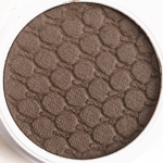 Colour Pop Downtown Super Shock Shadow