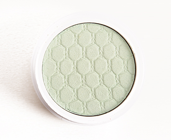 ColourPop Flux Super Shock Shadow