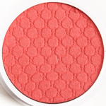 Colour Pop Fox Super Shock Cheek