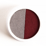 Colour Pop Lovey Dovey/Hunger Super Shock Shadow Duo