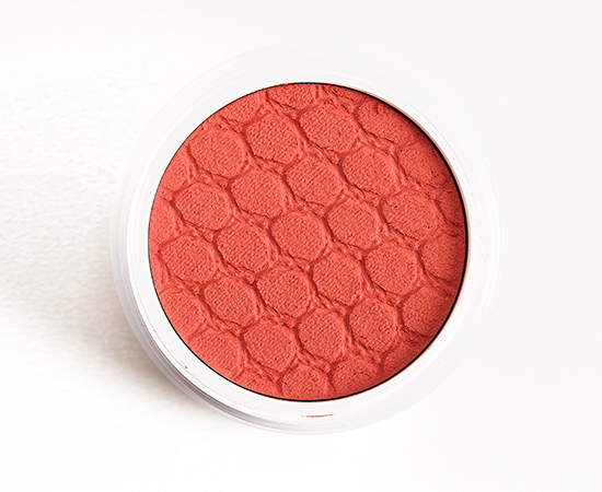 ColourPop Shop Super Shock Shadow