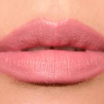 Colour Pop Squeeze Lippie Stix