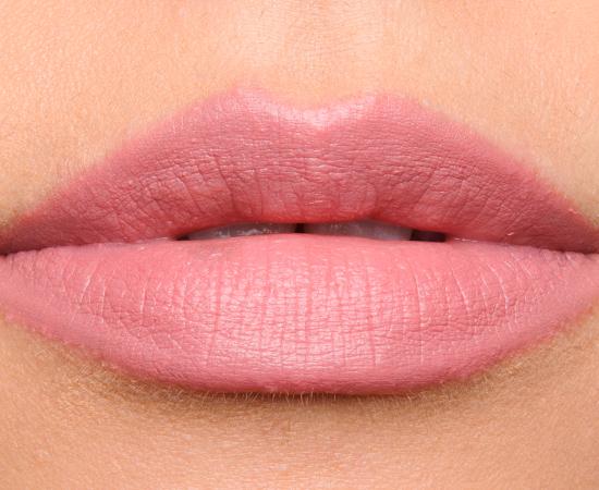 ColourPop Squeeze Lippie Stix