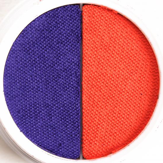 ColourPop Liaison/Squint Pressed Pigment Duo