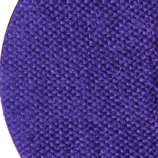Colour Pop Liaison Super Shock Pressed Pigments
