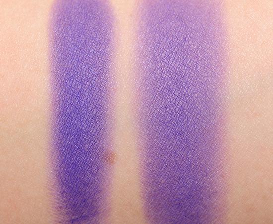ColourPop Liaison Pressed Pigment
