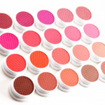 Colour Pop Super Shock Cheek