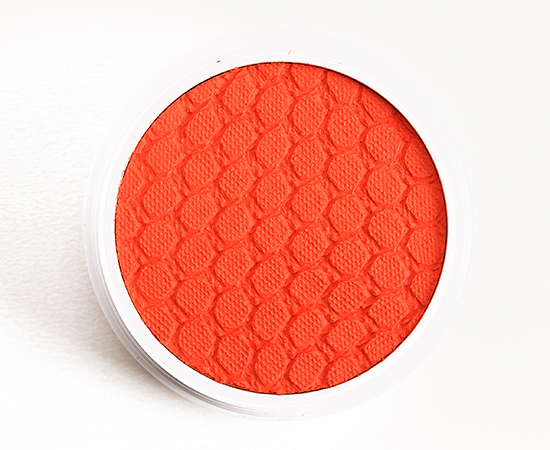 ColourPop Tonic Super Shock Cheek