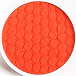 Colour Pop Tonic Super Shock Cheek