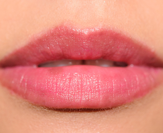 Estee Lauder Ultra Pink Lip & Cheek Ball