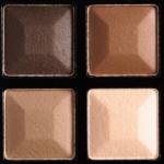 Givenchy Delicate (9) Prisme Quatuor