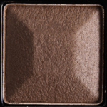 Givenchy Delicate #1 Prisme Eyeshadow
