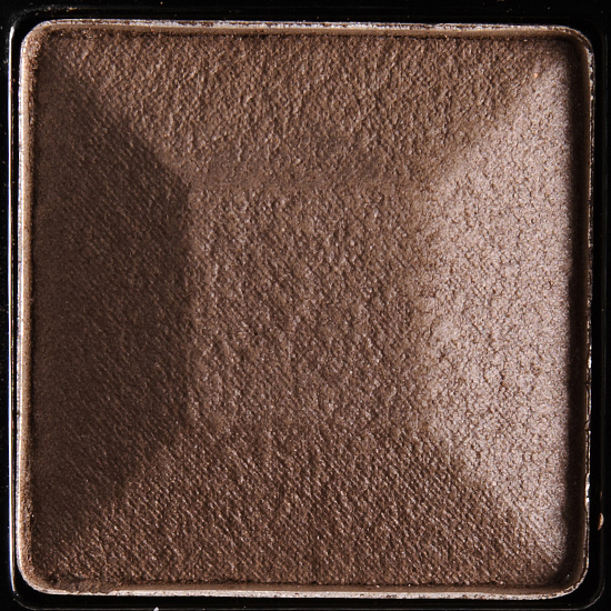 Givenchy Delicate #1 Eyeshadow