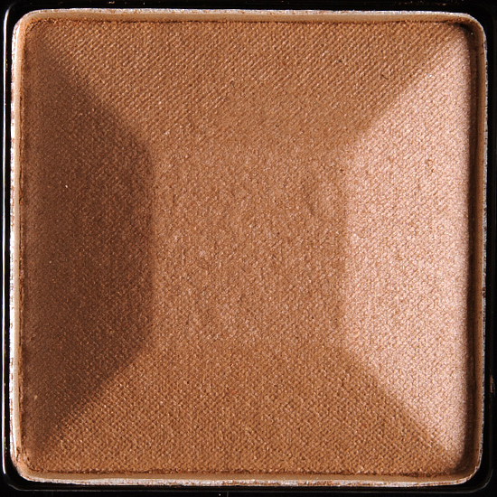 Givenchy Delicate #2 Eyeshadow