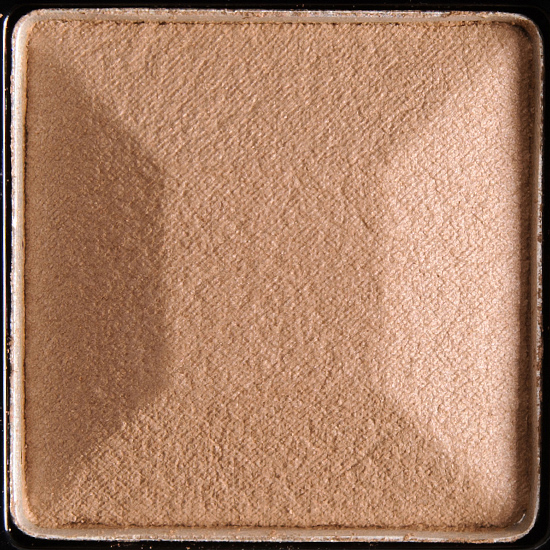 Givenchy Delicate #3 Eyeshadow