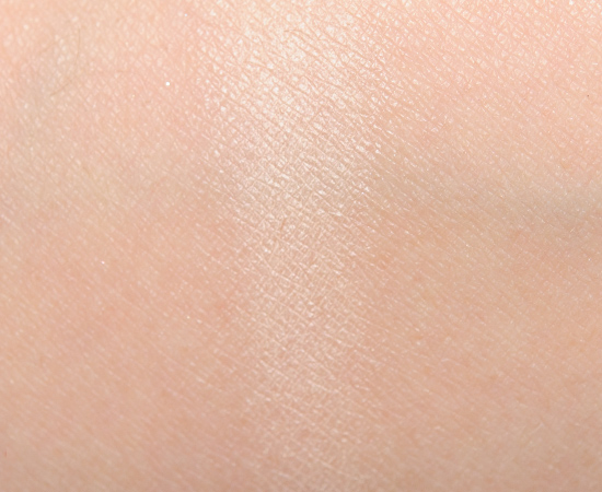 Givenchy Delicate #4 Eyeshadow