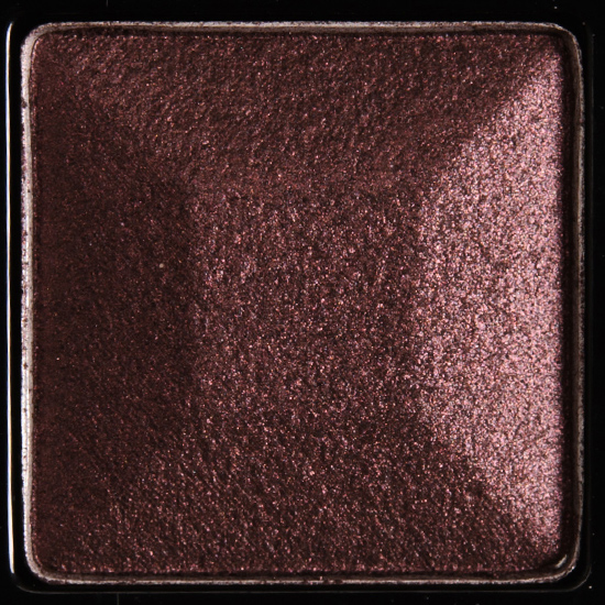 Givenchy Tentation #2 Prisme Eyeshadow
