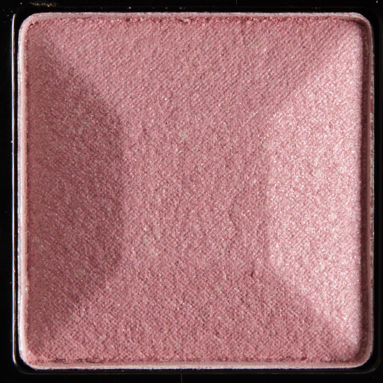 Givenchy Tentation (7) Prisme Quatuor Eyeshadow Quad