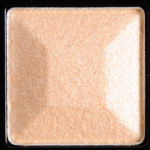 Givenchy Tentation #4 Prisme Eyeshadow