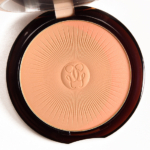 Guerlain Clair / Brunettes (01) Terracotta Joli Teint Powder Duo