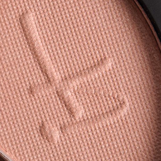 IT Cosmetics Pretty in Spring Luxe High-Performance Anti-Aging Eye Shadow Trio