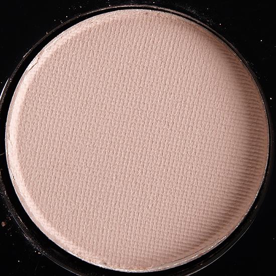 MAC Cozy Grey Eyeshadow