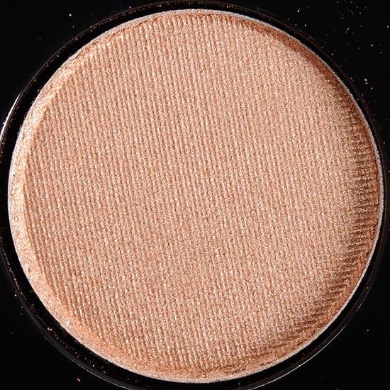 MAC Kitties Eyeshadow