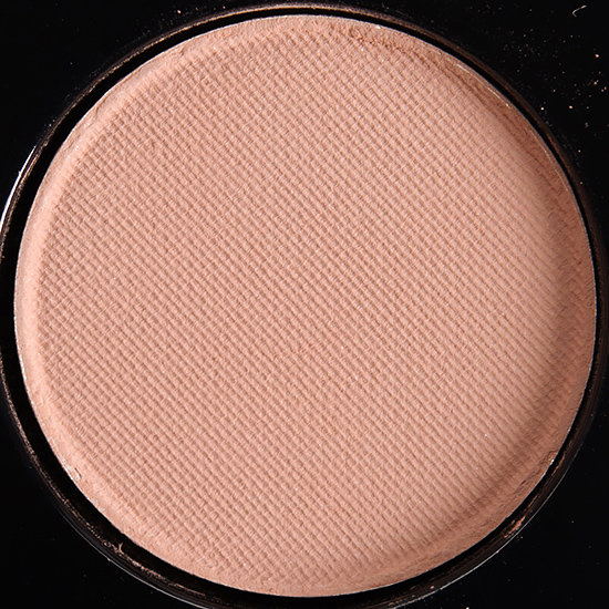 MAC Georgia Peach Eyeshadow
