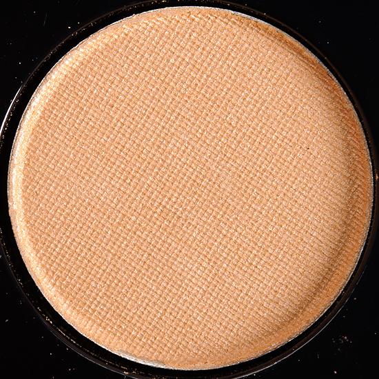 MAC Ricepaper Eyeshadow