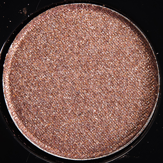 MAC Don\'t Tell Eyeshadow
