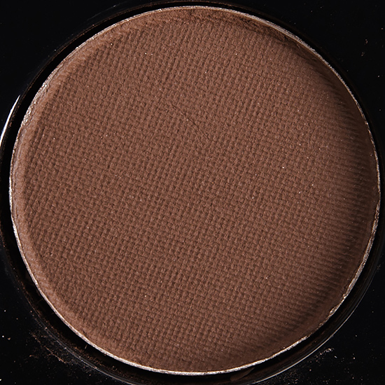MAC Aromatic Eyeshadow