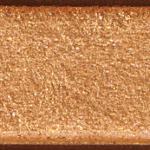 MAC Bao Bao's Jewels #2 Veluxe Pearlfusion Eyeshadow