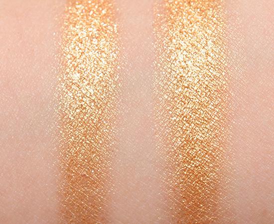 MAC Bao Bao's Jewels #2 Eyeshadow