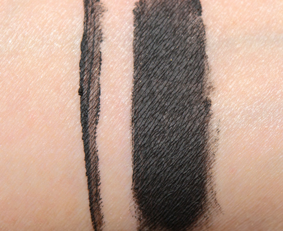 MAC Blacktrack Pro Longwear Fluidline