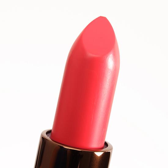 MAC Burmese Kiss Lipstick