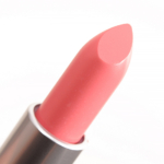 MAC Catty Lipstick