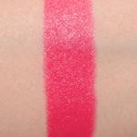 MAC Diva-ish Lipstick