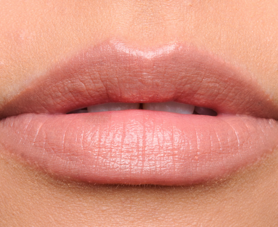MAC French Twist Lipstick