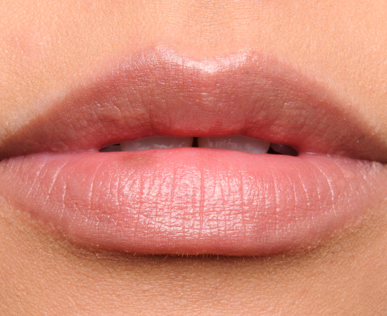 MAC High Tea Lipstick
