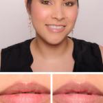 MAC High Tea Lipstick